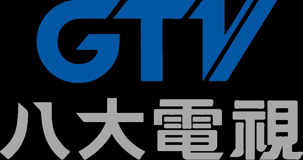 media_report_gtv